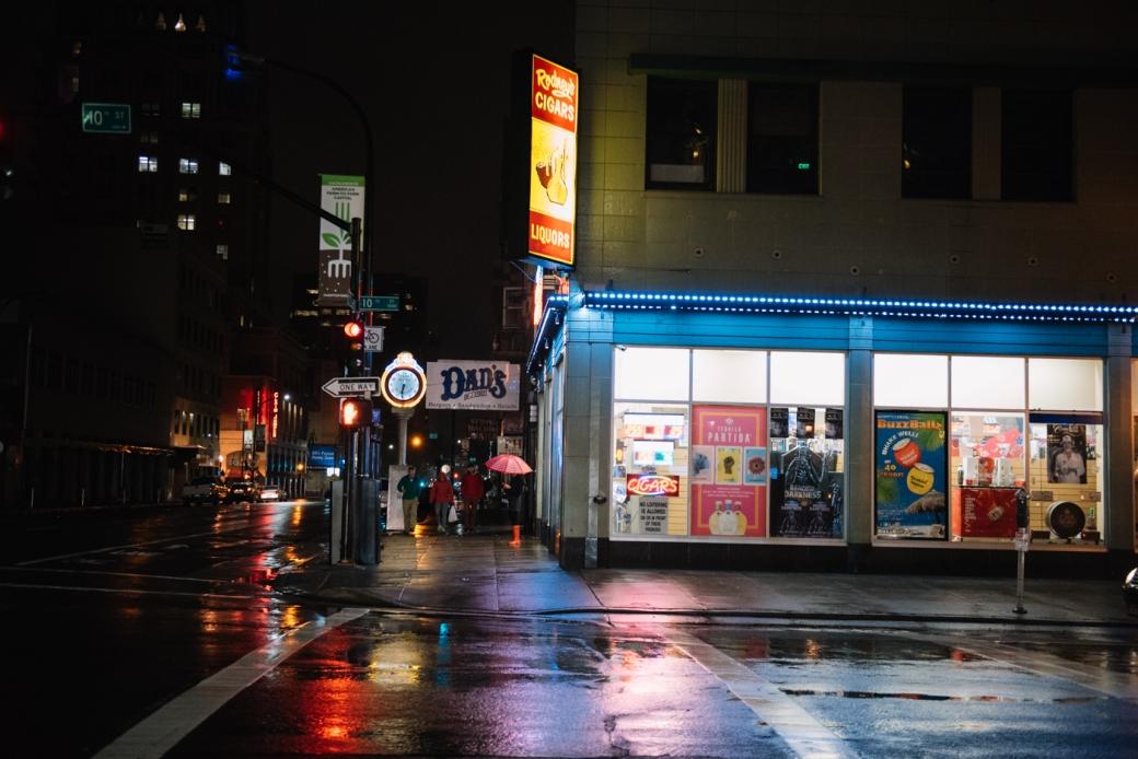 by TwoTwentyPhotos.com